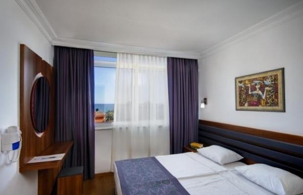 фотографии Sealine Hotel (ex. Hakdem BonApart Hotel) изображение №4