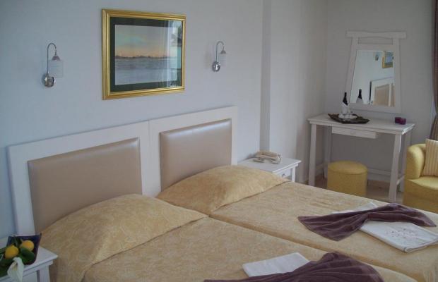 фотографии Hotel Vanilla изображение №20