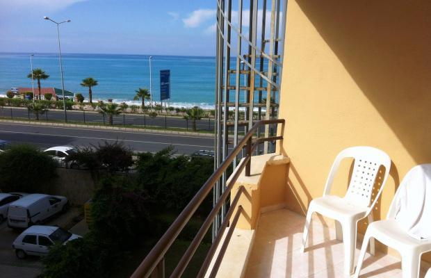 фото отеля Aktas (ex. Club Pasha Beach; My Dream Beach) изображение №13