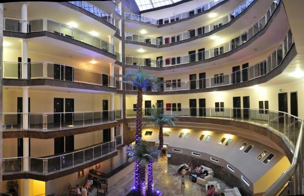 фотографии My Home Sky Hotel (ex. Lioness) изображение №20