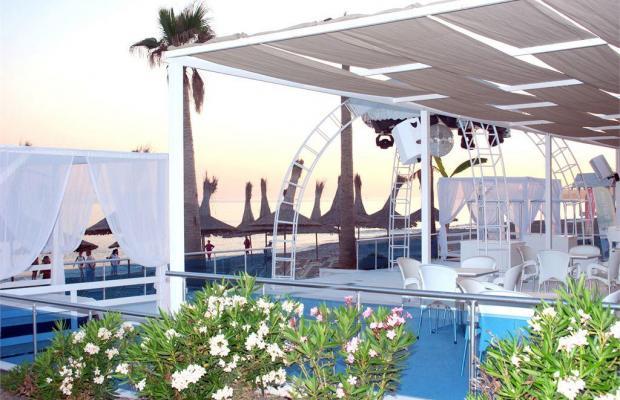 фото отеля Club Sea Time изображение №17