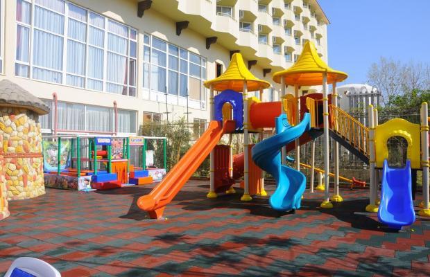 фотографии Nova Park изображение №8