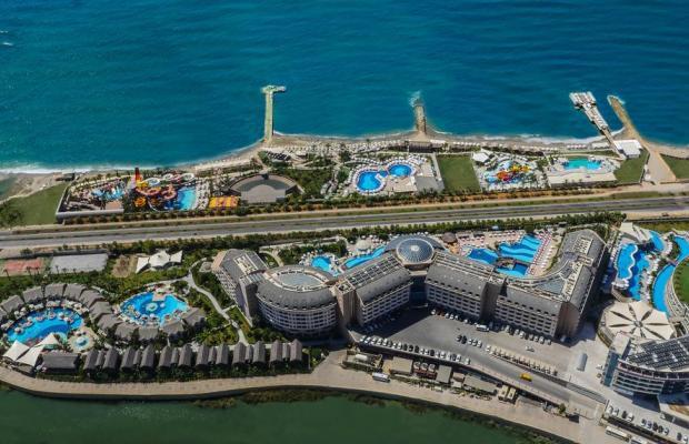 фото отеля Long Beach Resort Hotel & Spa изображение №1