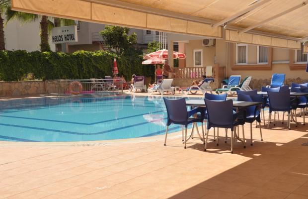 фото отеля Helios изображение №17