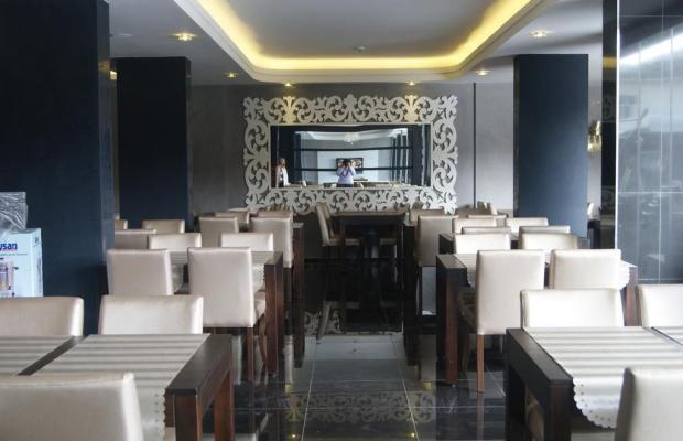 фотографии отеля Club Viva Hotel (ex. Club Fun & Sun Viva) изображение №15