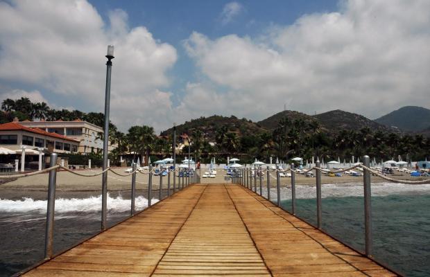 фото Club Tropical Beach изображение №26