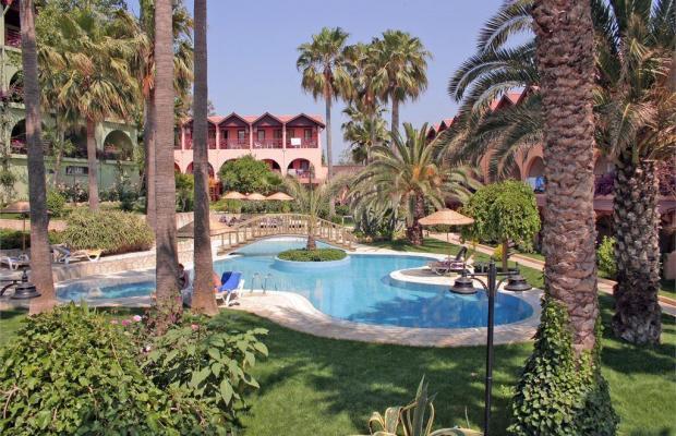 фото отеля Club Tropical Beach изображение №17