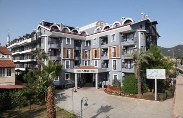 фото Club Viva Hotel (ex. Club Fun & Sun Viva) изображение №2