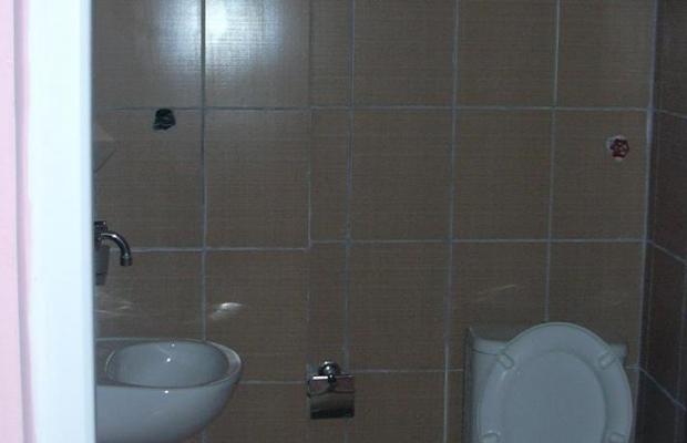 фотографии Dayi Diamond Hotel изображение №4