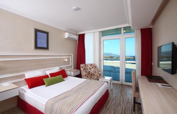 фото отеля Royal Arena Resort & Spa (ex. Litera Royal Marin Resort; Medesa) изображение №25