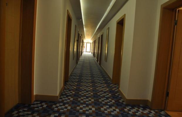 фотографии Side Ally Hotel (ex. Hotel Belinda) изображение №12