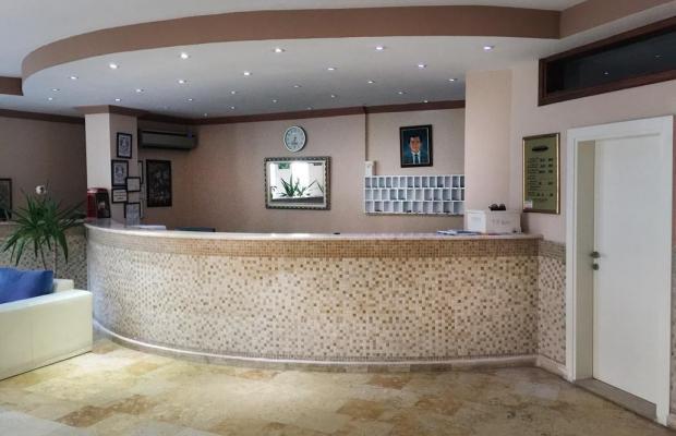 фото отеля Ali Baba изображение №5