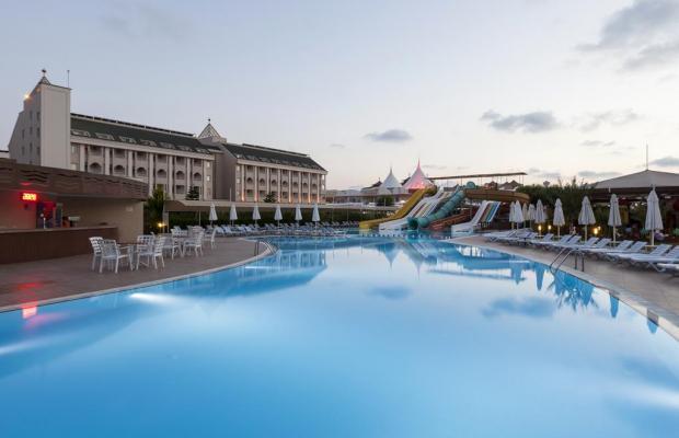 фото отеля PrimaSol Hane Garden (ex. Hane Garden Hotel) изображение №29