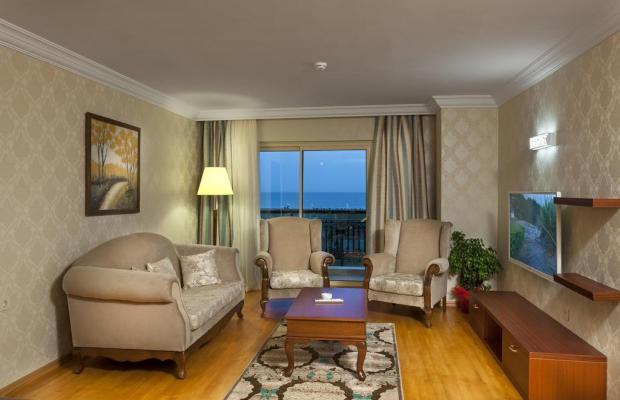 фото отеля Heaven Beach Resort & Spa изображение №65