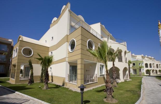 фото отеля Kamelya Collection K Club (ex. Kamelya World Holiday Village) изображение №29