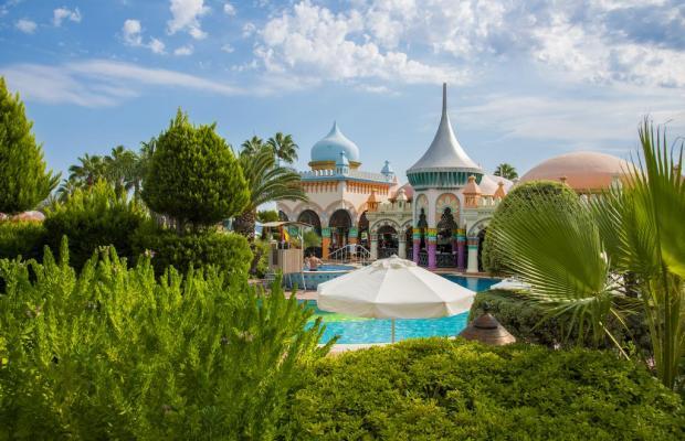 фотографии Kamelya Collection K Club (ex. Kamelya World Holiday Village) изображение №28