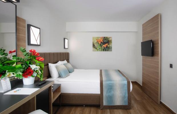 фотографии Kimeros Park Holiday Village (ex. TT Hotels Kimeros; Suntopia Kimeros Club; Kimeros Resort) изображение №100