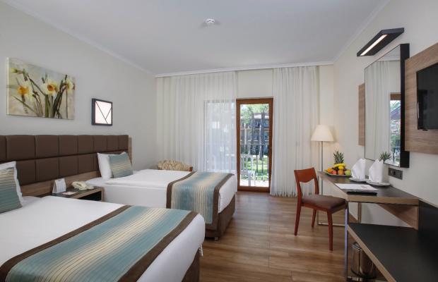 фотографии отеля Kimeros Park Holiday Village (ex. TT Hotels Kimeros; Suntopia Kimeros Club; Kimeros Resort) изображение №99
