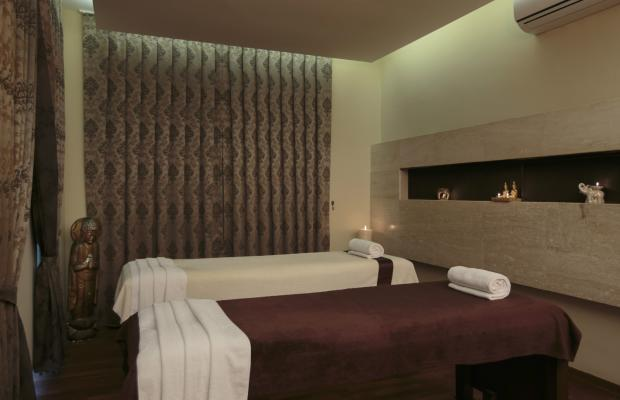 фото отеля Kimeros Park Holiday Village (ex. TT Hotels Kimeros; Suntopia Kimeros Club; Kimeros Resort) изображение №73