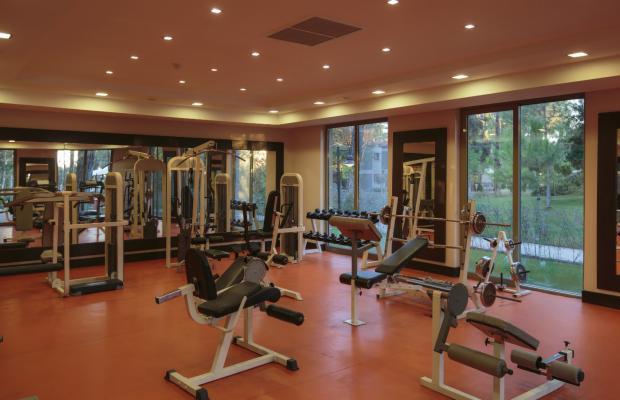 фотографии Kimeros Park Holiday Village (ex. TT Hotels Kimeros; Suntopia Kimeros Club; Kimeros Resort) изображение №40