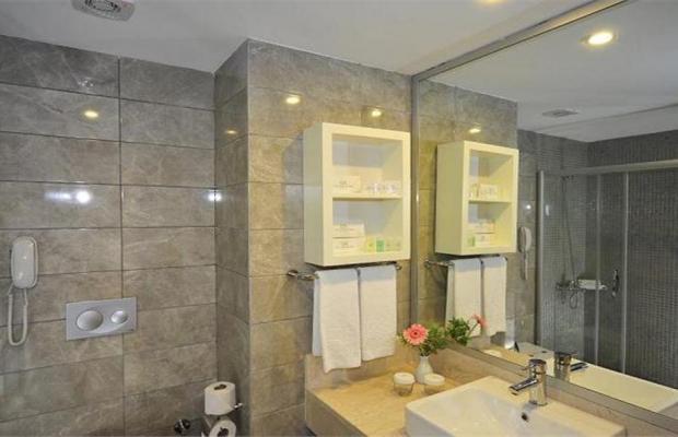 фотографии отеля Lake & River Side Hotel & Spa изображение №3