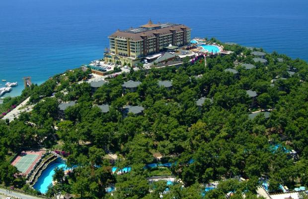 фотографии Utopia World Hotel изображение №36