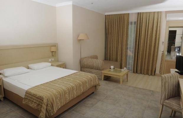 фото Utopia World Hotel изображение №18