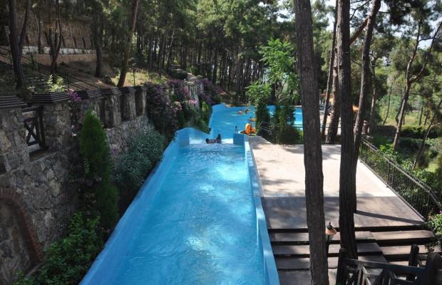 фото отеля Utopia World Hotel изображение №25