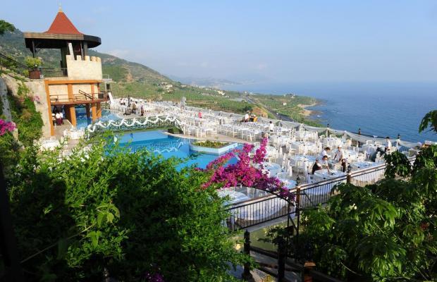 фото отеля Utopia World Hotel изображение №21