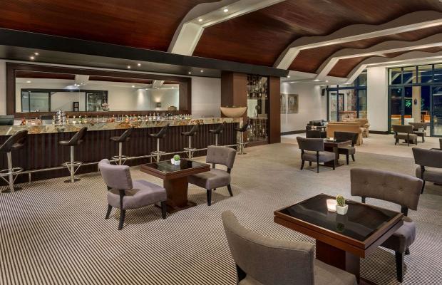 фото отеля Ramada Resort Bodrum изображение №129