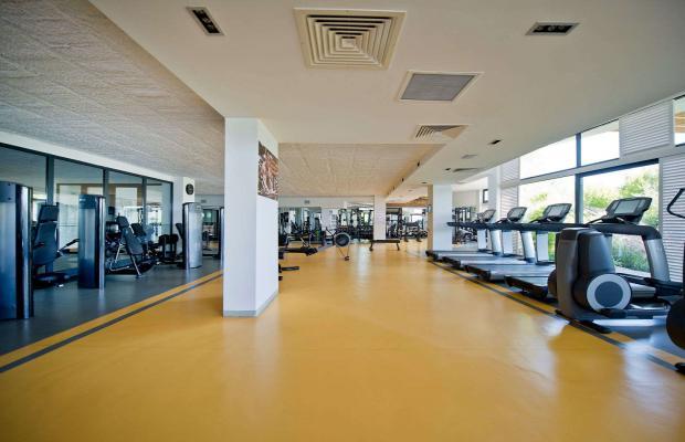 фото Ramada Resort Bodrum изображение №106