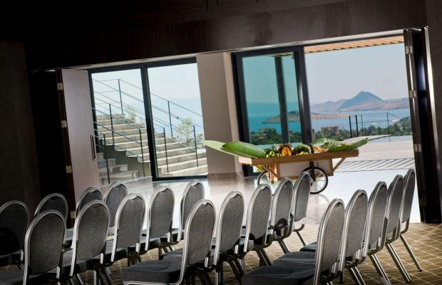 фото отеля Ramada Resort Bodrum изображение №45