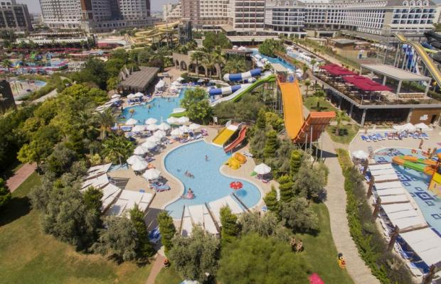 фото Saturn Palace Resort изображение №14