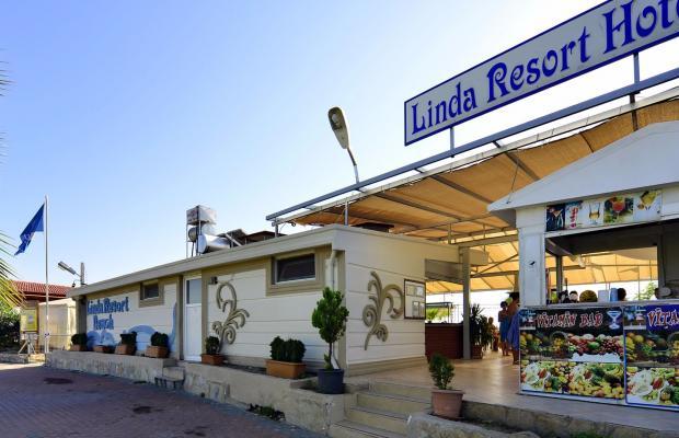 фото отеля Linda Resort Hotel изображение №81