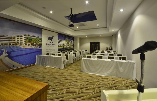 фотографии Linda Resort Hotel изображение №60