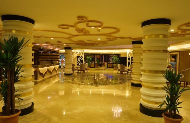 фото отеля Linda Resort Hotel изображение №45