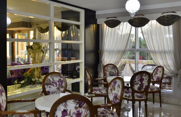 фотографии Linda Resort Hotel изображение №40