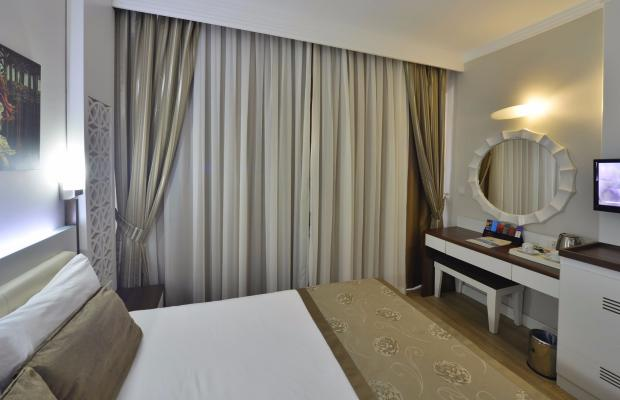 фотографии Linda Resort Hotel изображение №36