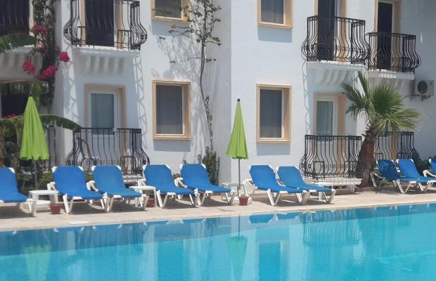фотографии Fiorita Beach Hotel (ex. Alta Beach) изображение №28
