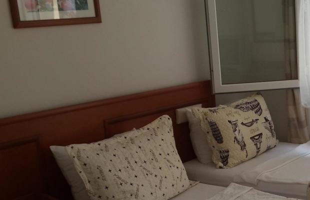 фото отеля Fiorita Beach Hotel (ex. Alta Beach) изображение №25