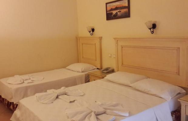 фотографии Intermar Hotel Marmaris изображение №12