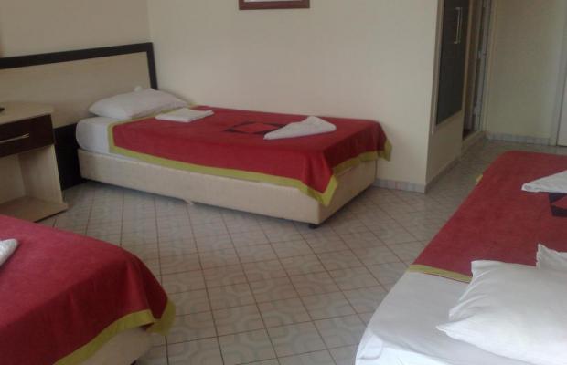 фото отеля Palmiye Hotel Side изображение №9