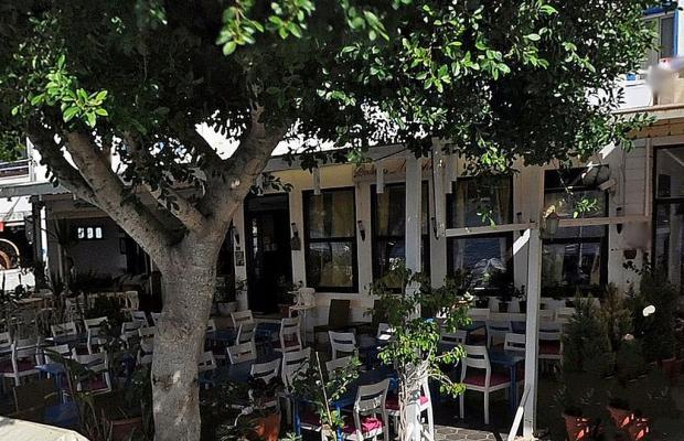 фотографии отеля Gozegir изображение №3
