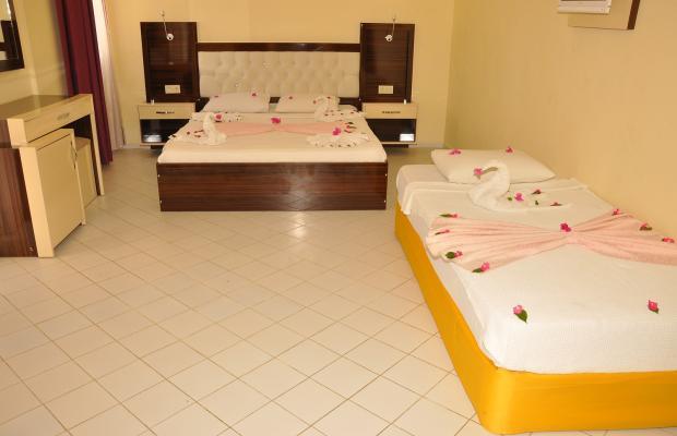 фотографии отеля Midnight Sun Hotel изображение №23
