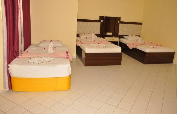 фото отеля Midnight Sun Hotel изображение №17