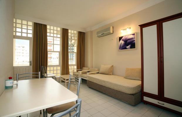 фото отеля Isabella Aparthotel изображение №9