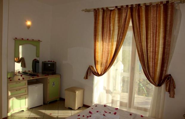 фото Serpina Hotel изображение №10