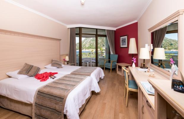 фото отеля Hotel Aqua изображение №9