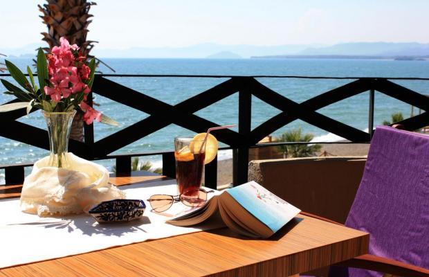 фото отеля Idee Hotel изображение №17