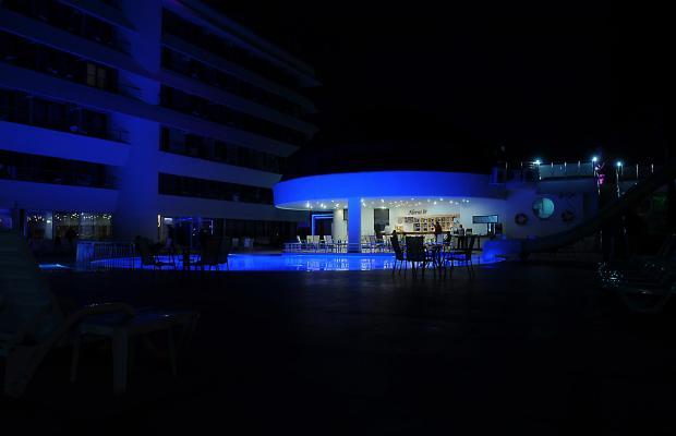 фото отеля Drita Resort & Spa изображение №33